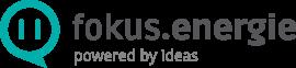 http://www.fokusenergie.net/assets/img/logo.png